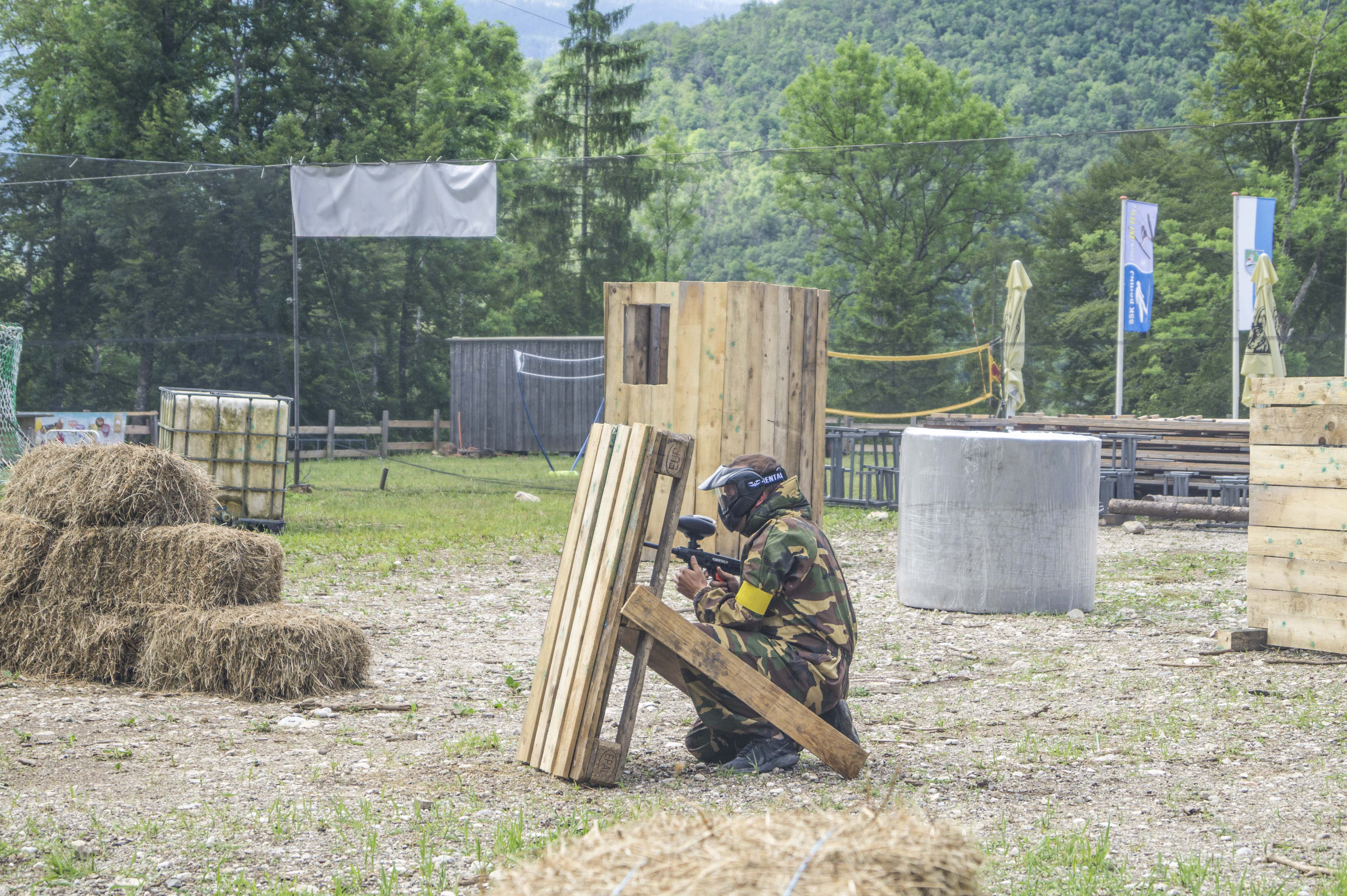 Paintball_14_1