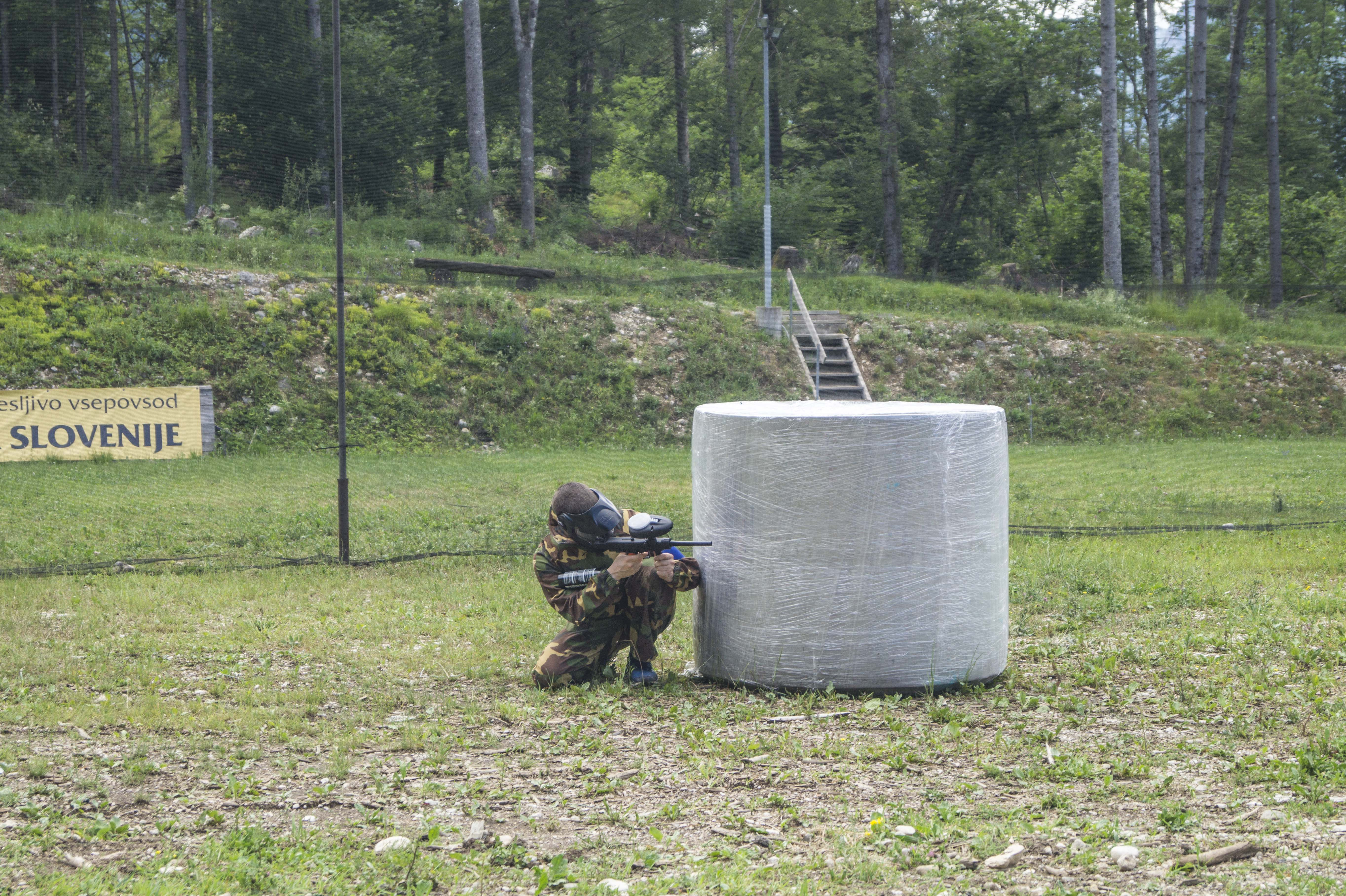 Paintball_15_1
