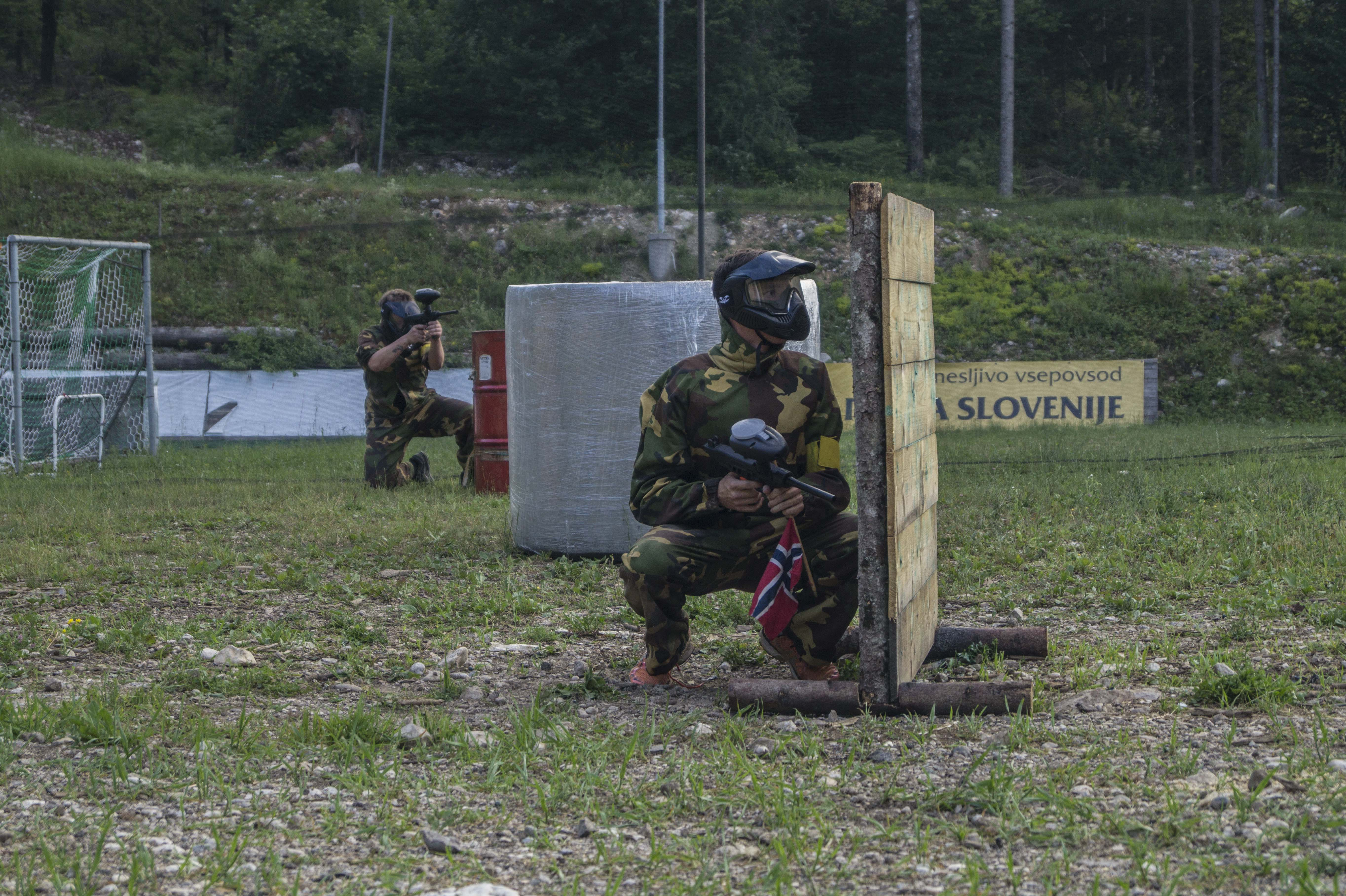 Paintball_19