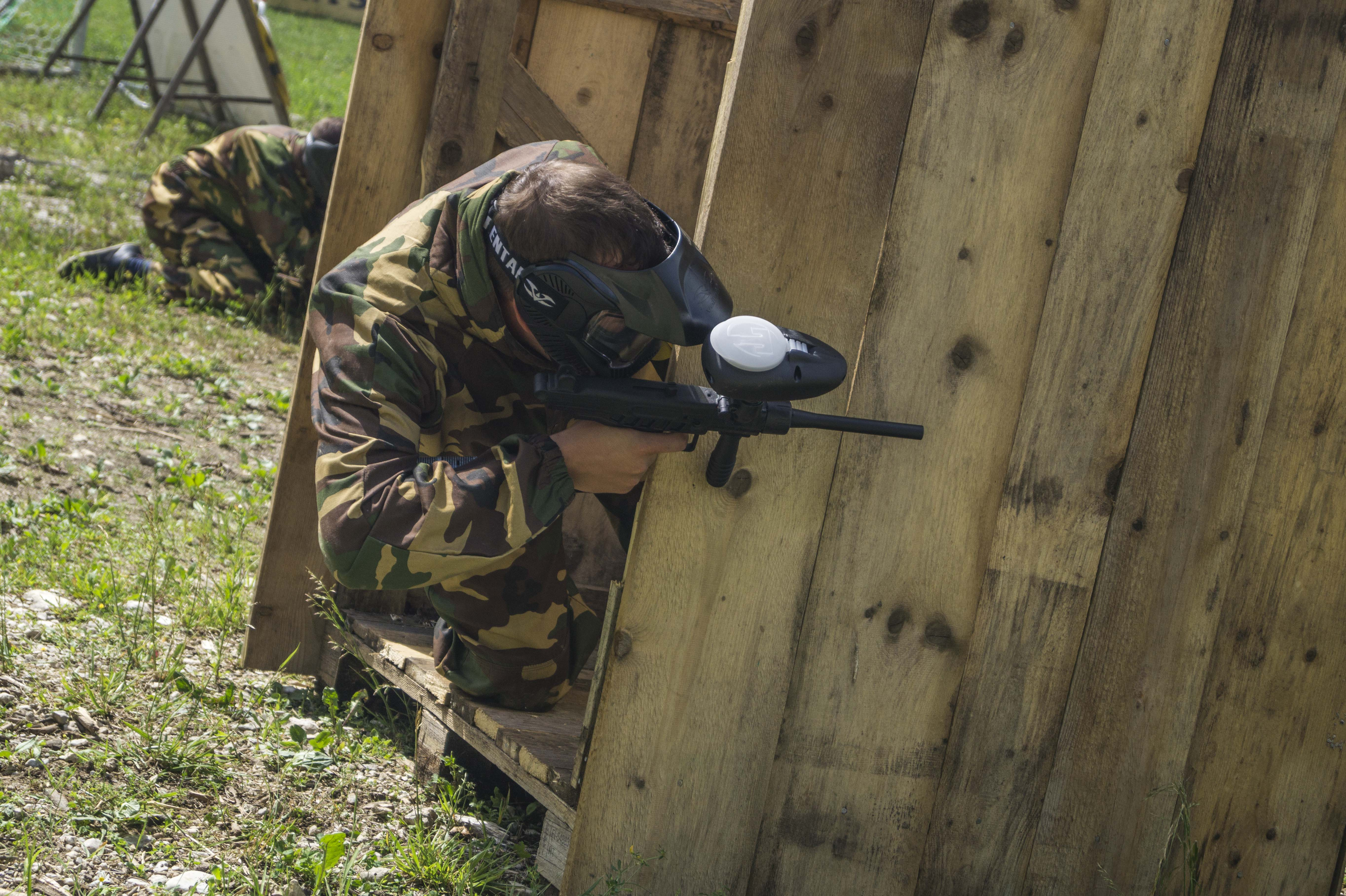 Paintball_1_1