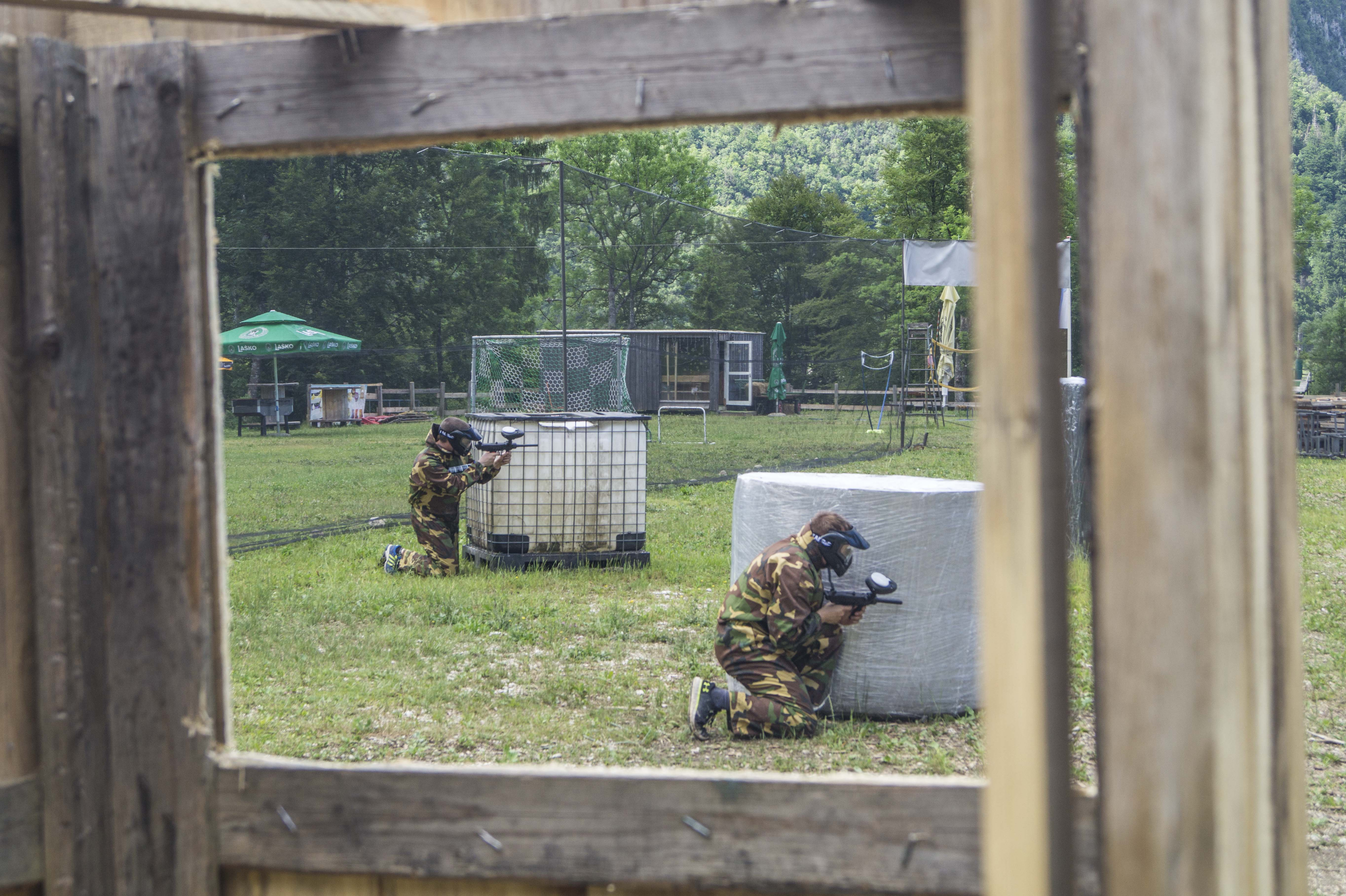 Paintball_21_1