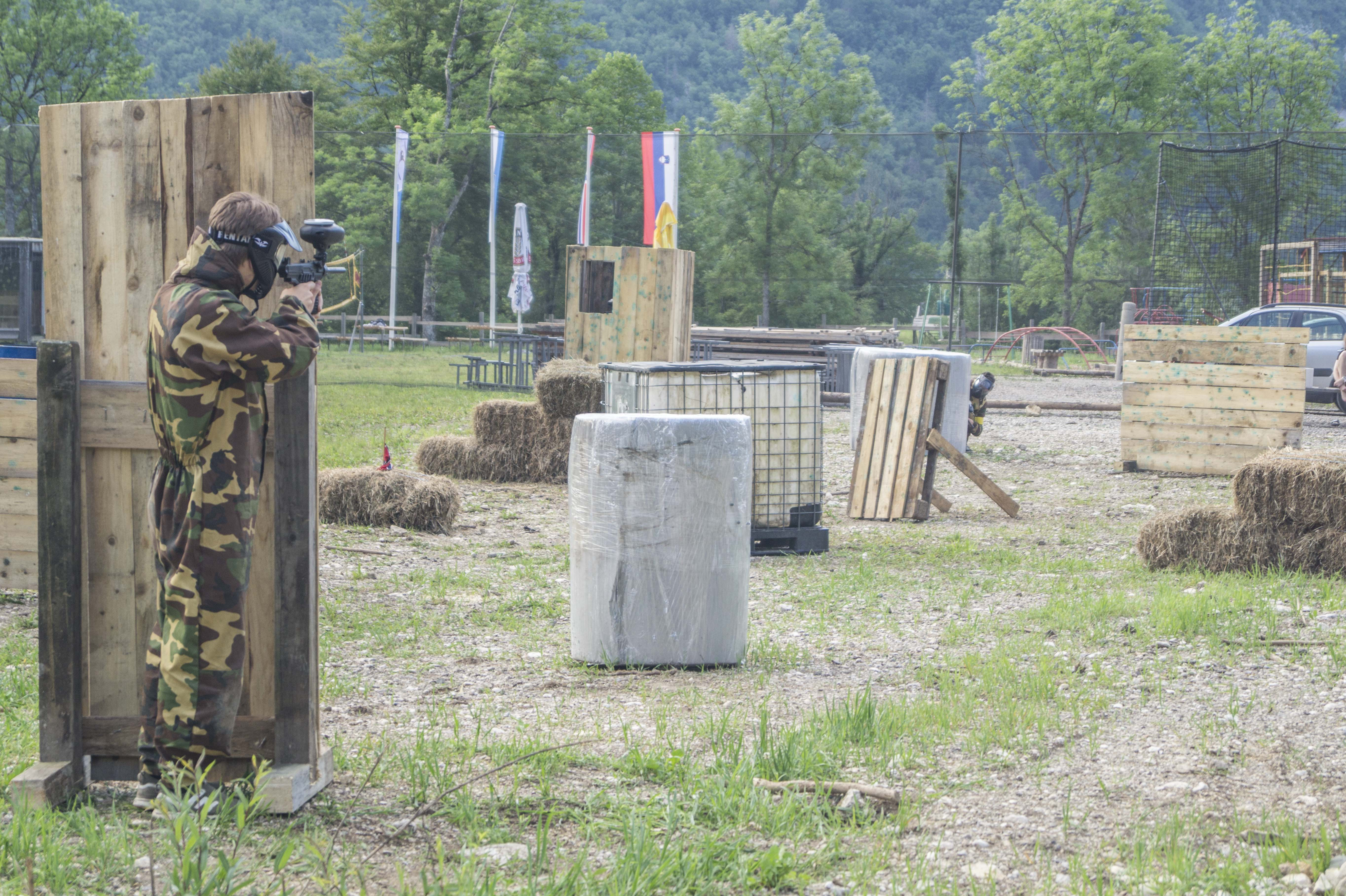 Paintball_22