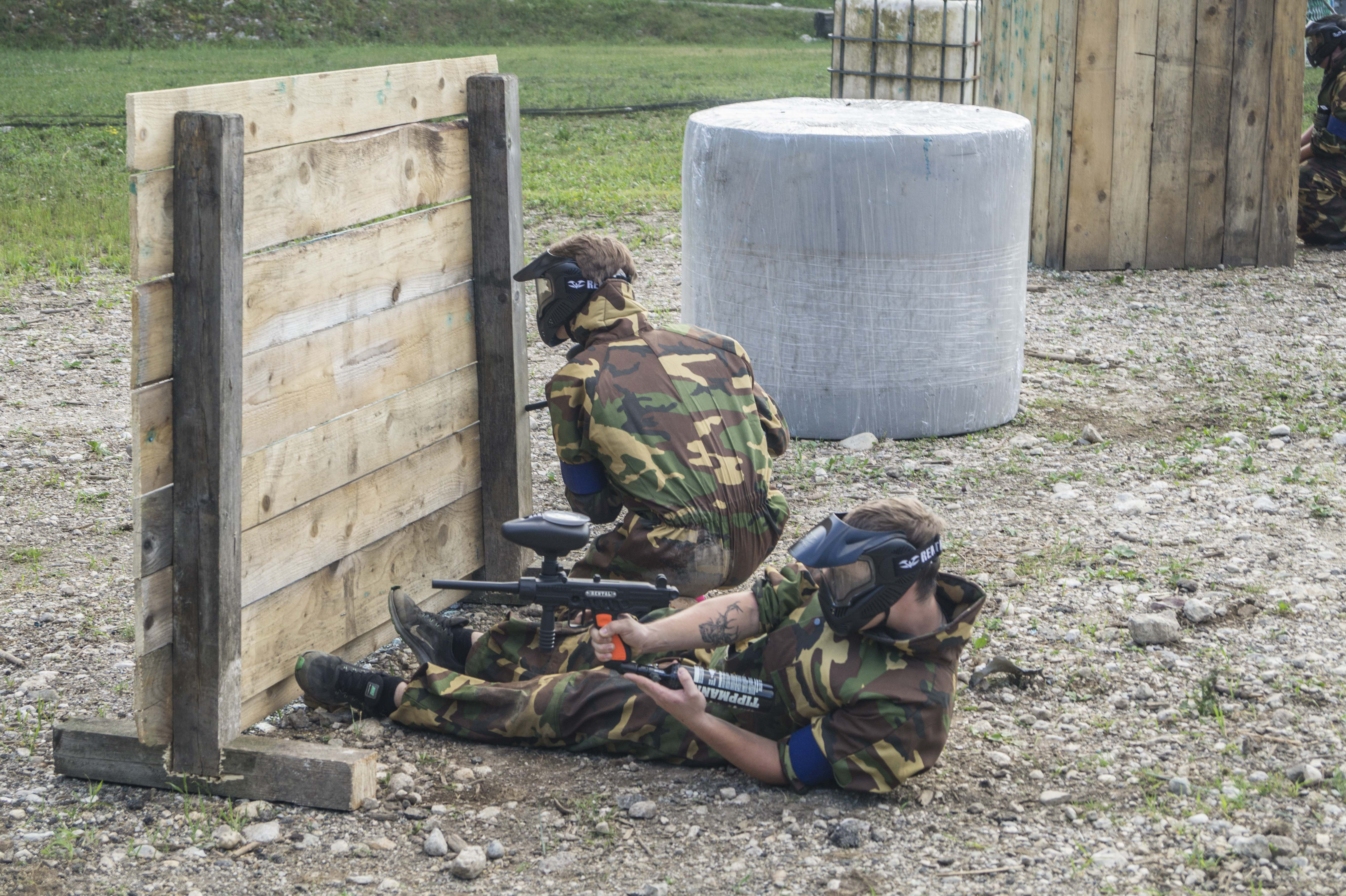Paintball_23