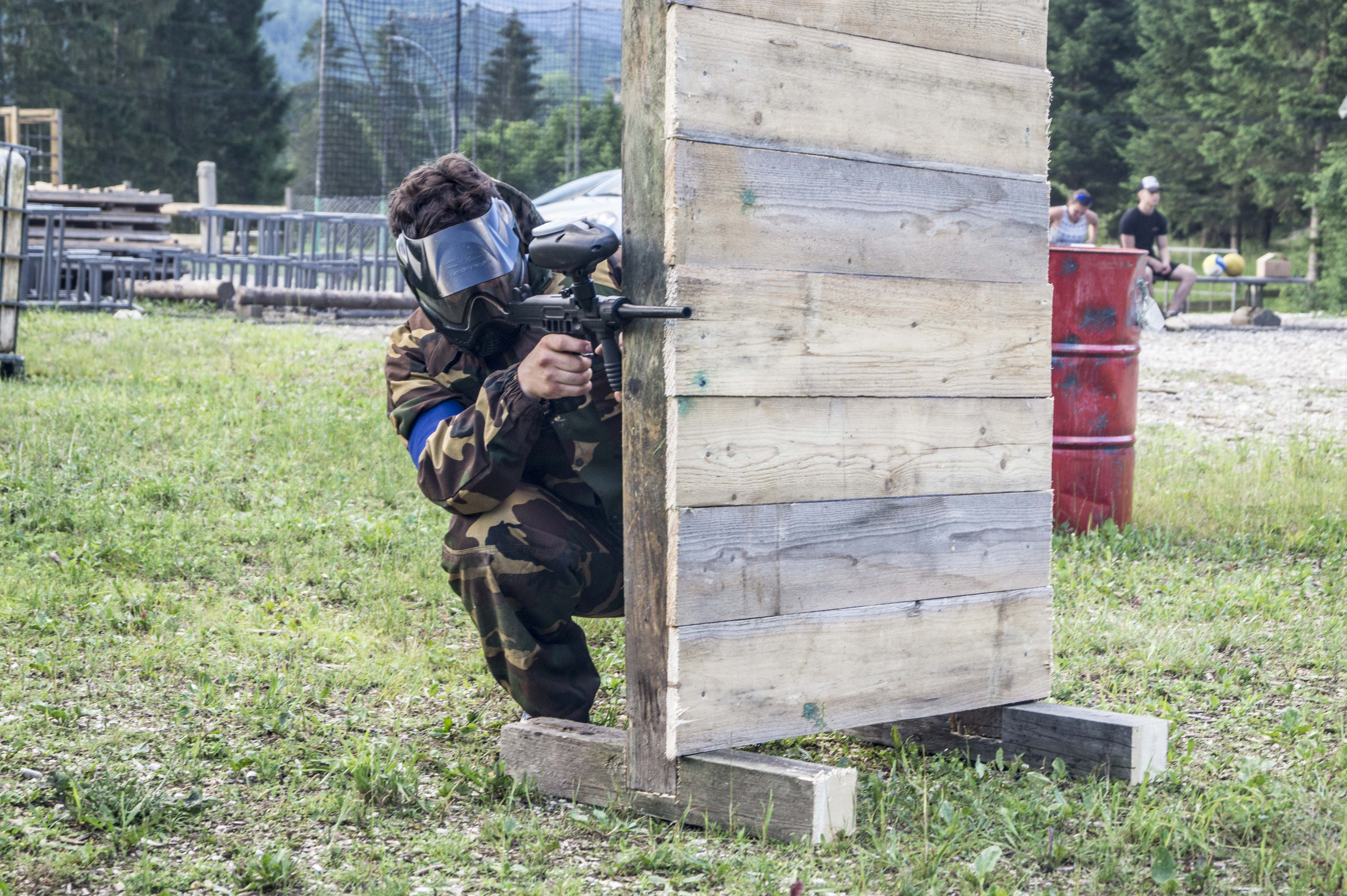 Paintball_29
