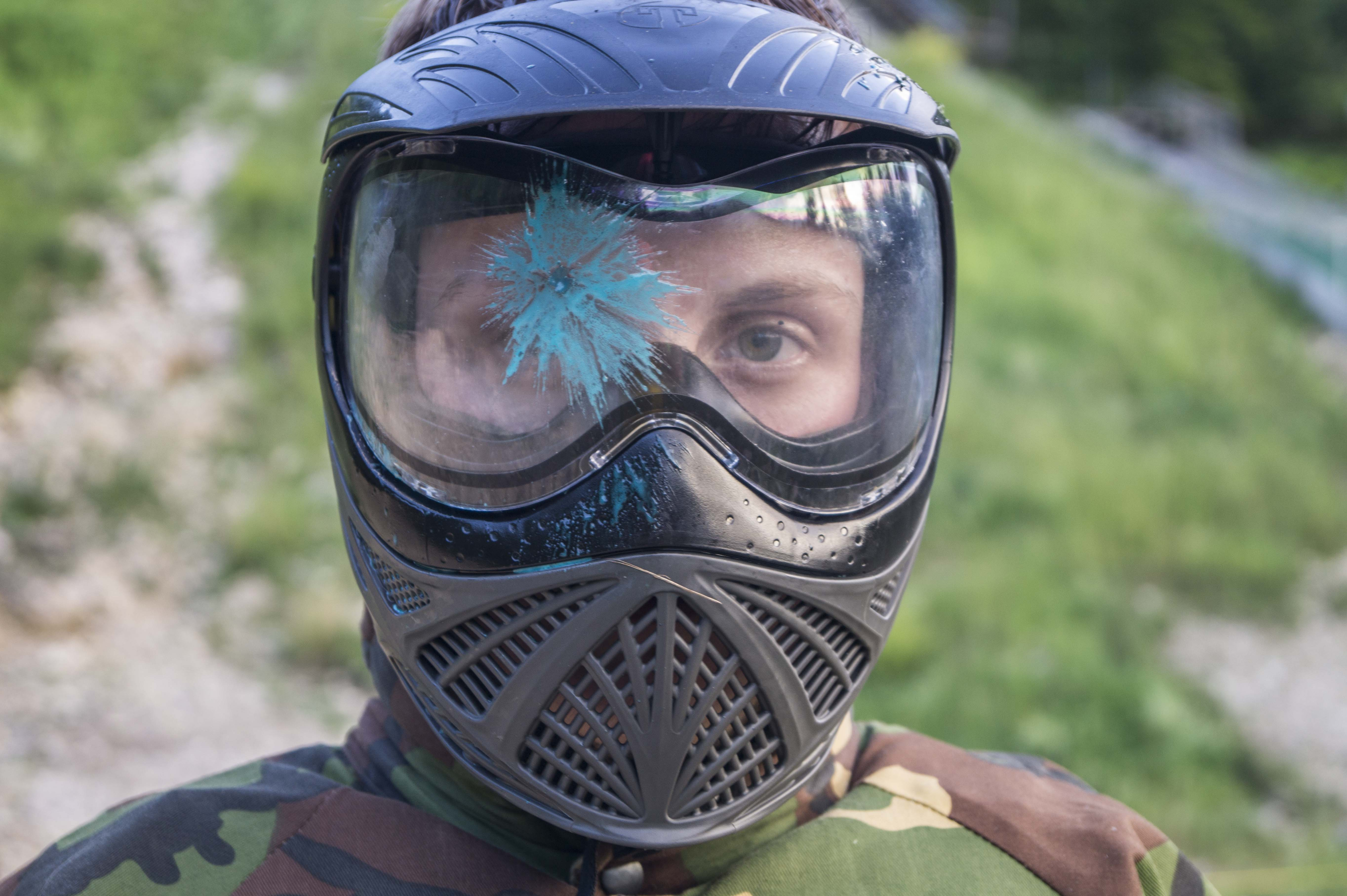 Paintball_31