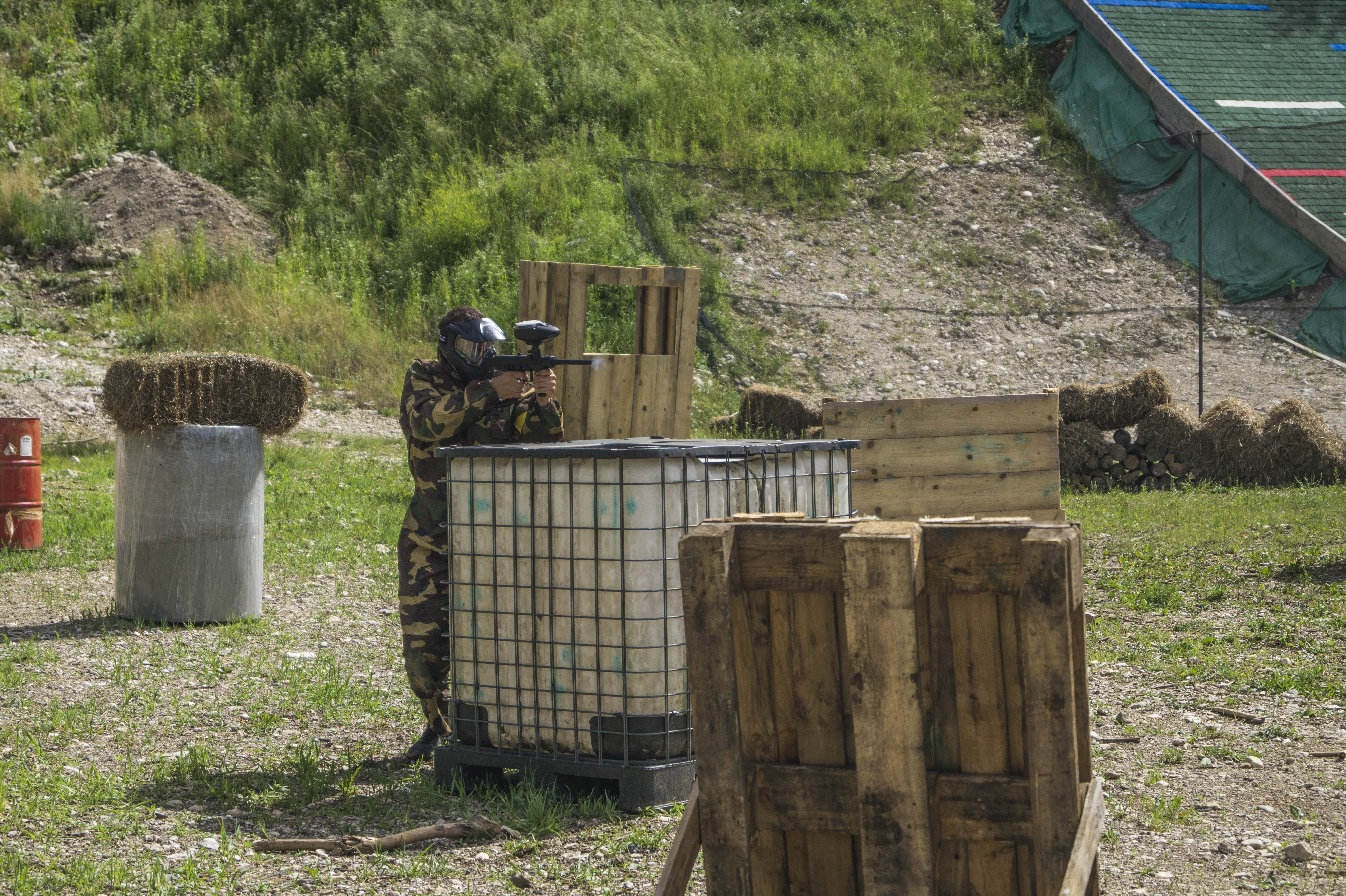 Paintball_9_1
